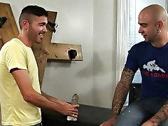 Gay hunks men gallery and german gay hunk tops