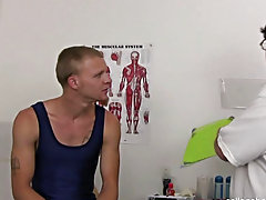 Jacob is a hot smooth jock video men masturbating