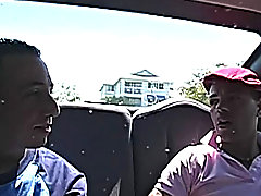 Teem boy is a hardcore cum pig