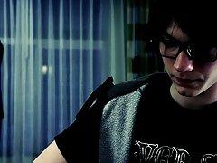 Young gay teenage twink underwear sex and gay chinese twink videos - Gay Twinks Vampires Saga!