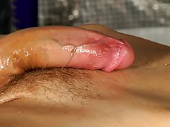 Porn pitchers only man and boys and man to man massage blow job cum eating free - Boy Napped!