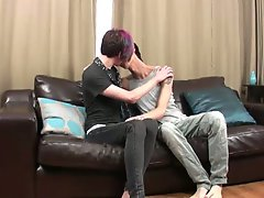 Porn emo boys for free and pics dicks cocks big emo teen gay at Staxus