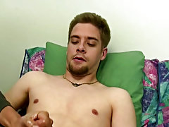 Masturbation tips with real nude photos for male and play men masturbate cumshot movie