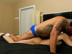 Hairy men sex stories and indian gay fucking a man image at I&#039;m Your Boy Toy