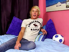Twinks jerk each other off till cum story and porn uncut twinks jerk each other off at Boy Crush!