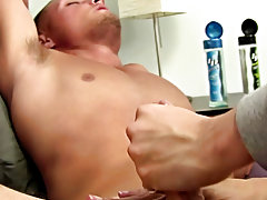 Teen naked boys masturbation