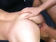 Watch young twinks make love and gay 6 twinks