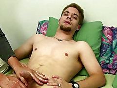Free  boys masturbation movie
