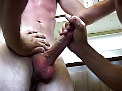 Short gay twinks naked and goth twink sex