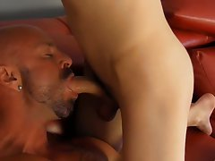 Xxx boys hard fucking pics and nude indian men teacher at I'm Your Boy Toy