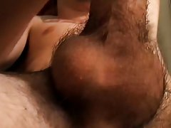 Forever cute twink porn tube and hairy canadian naked men - Jizz Addiction!