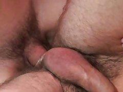Gay boys er ass and gay black guys cum inside videos at EuroCreme