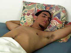 Men sadistic masturbation and boys mutual masturbation sex webcam tube