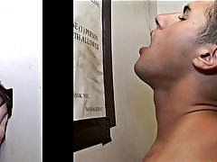Nude teacher blowjob photos and blowjob daddy hairy men