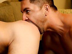 Naked gay black uncut boys pics and images of macho black gay mens porn at Bang Me Sugar Daddy