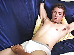 Extreme porn masturbation pics and african tribe male masturbation