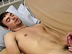 Teen boy surprise blowjob and age of first blowjob