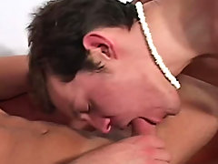 Arab man cumshots pictures