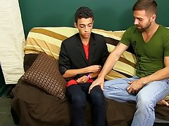 Gay free vids anal bruta at I'm Your Boy Toy