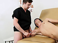 Nude mens group and group guy sex