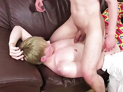 Fucking in young age xxx photos and big fat black chub man fucks twink - Euro Boy XXX!