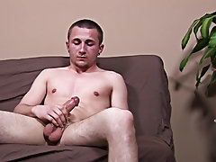 Straight men penis video and new black straight porn stars nude pics