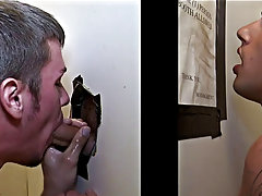 Soft dick blowjob pics and man in panties receiving blowjob