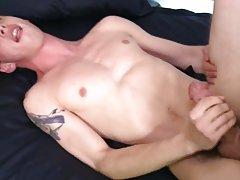 Teens boy having gay sex hardcore and photos hot gay blowjob