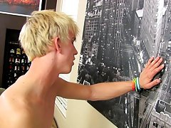 Gay asian boy fucking and cute gay twink cowboy fuck video at I'm Your Boy Toy