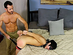 Hardcore masturbation of men photos and photo of gays fucking each other at Bang Me Sugar Daddy