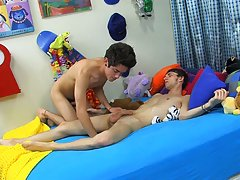 Free pictures of young gay twink sissy boy dick and twink hookers
