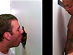 Boys fuck and blowjob and guys giving blowjobs throw glory holes pics