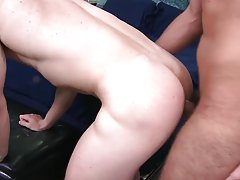 Free photo galleries old guys fucking twinks and tiny young anal boy