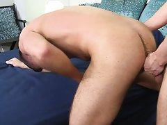 Cute gay young blowjob photos and gay blowjobs at turkish baths