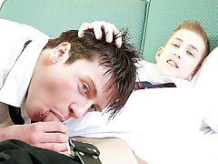 Young anime twinks video and smooth muscular twinks pics - Euro Boy XXX!