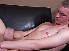Straight mutual masturbation videos and twinks boy sex xxx video