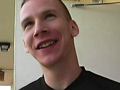 Emo gay clip cumshot