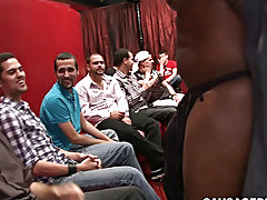 Young gay newsgroups and straight nude twinks solo at Sausage Party