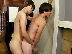 Boys kissing sex tube and twinks speedo locker