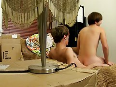Youngest teen twink boy pics videos and gaping young twink pictures