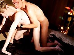 Twinks sunbathing blog and emo twink boy dick sex party orgy video - Gay Twinks Vampires Saga!