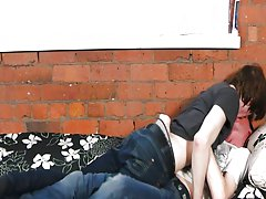 European gay emo pics - Seans boys!