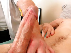 Big dick tall boy and indian boy jerking