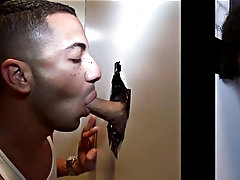 Mature blowjobs and gay older and younger men blowjobs