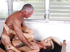 Guy hot fucking pic and job fucking black man porn gay at Bang Me Sugar Daddy