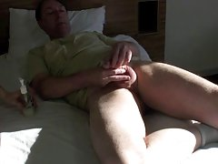 Emo gay sex videos twinks and blond twink butts gay porn at Staxus