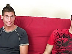 Young straight boy masturbate and free straight gay sex 3gp video blboy at Straight Rent Boys