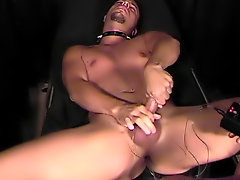 Hot gay cops fetish