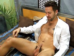 Naked hairy man galleries and collage handsome boy uncut cock photo at I'm Your Boy Toy