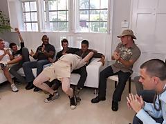 Teen group orgy men and craiglist gay circle jerk groups la ca at Sausage Party